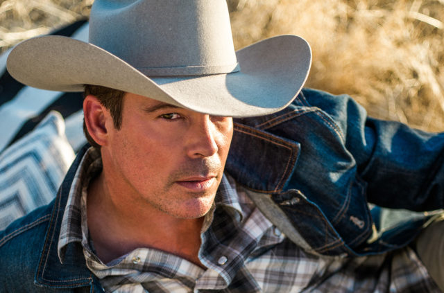 The List: Top 10 Hits Of Clay Walker