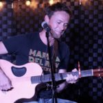 Concert: Bryan White – Port Clinton, OH 7/27/17