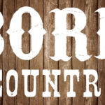 BORN Country Reader Survey