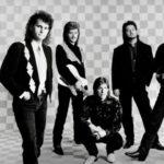 Throwback Top10: 1993 – Week 7