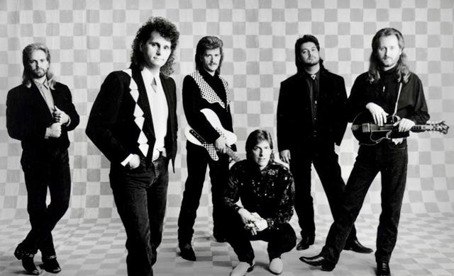 Throwback Top10: 1992 – Week 25