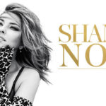 CD Giveaway: Shania Twain – NOW