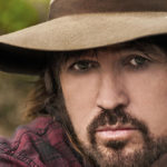 The List: Top 10 Billy Ray Cyrus Hits