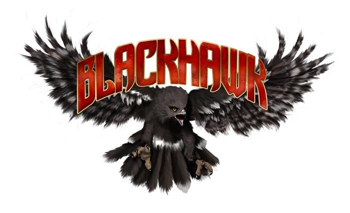 The List: Top 10 Hits Of BlackHawk