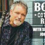 BORN Country Radio: Ep1 – John Berry