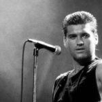 Throwback Top10: 1993 – Week 5