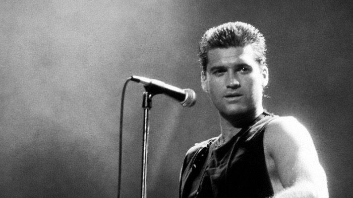 Throwback Top10: 1993 - Week 5