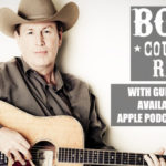 BORN Country Radio: Ep. 4 – David Ball