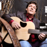 BORN Country Radio: Ep. 3 – Marty Raybon Of Shenandoah