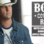 BORN Country Radio: Ep. 5 – Shane Owens