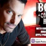 BORN Country Radio: Ep 8 – George Ducas