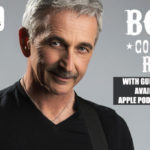 BORN Country Radio: Ep. 6 – Aaron Tippin