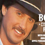 BORN Country Radio: Episode 10 – Jeff Carson